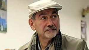 Mohammad-Tavassoli2.jpg