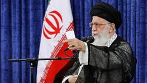 Khamenei22.jpg