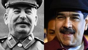 Maduro_Stalin.jpg