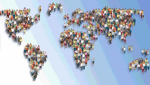 population_1.jpg