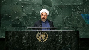 Hasan_Rouhani_UN.jpg