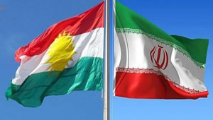 Iran_Kurdistan.jpg