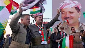Kurdistan_Refrandum.jpg