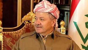 Masoud_Barzani.jpg