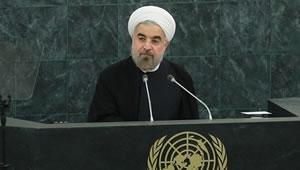 Rouhani_UN.jpg