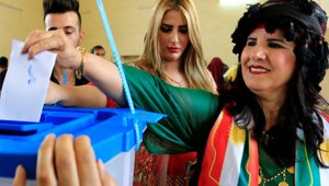 Kurdistan_Refrandum_2.jpg