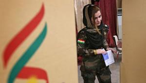 Kurdistan_Referandum_girl.jpg