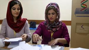 Kurdistan_Referandum.jpg