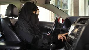 zanan_Saudi.jpg