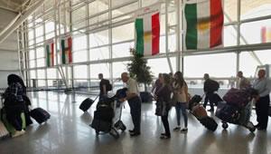 Arbil_Airport.jpg