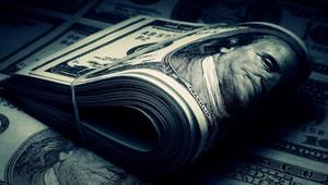 Dollar_millioner.jpg