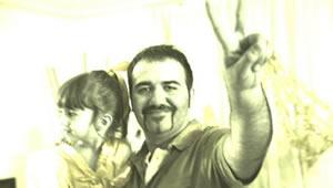 Soheil-Arabi2.jpg