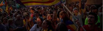 Barcelona-independece2.jpg