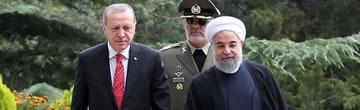 rouhani_Erdogan_360X110.jpg