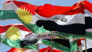Irak_Kurdistan.jpg