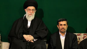 Khamenehei_Ahmadinejad.jpg