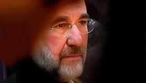Mohammad_Khatami.jpg