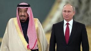 Putin_Salman.jpg