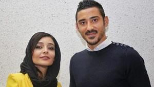 Bayat_Ghouchannejad.jpg