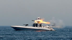 Navy_Iran.jpg