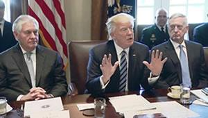Trump_Tillerson_Mattis.jpg