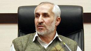Davoud_Ahmadinejad.jpg