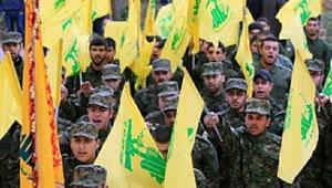 Hezbollah_Liban.jpg