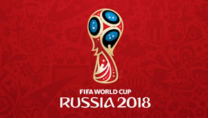 World_Cup_Russia_2018.jpg