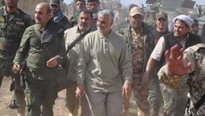 Soleimani_in_Iraq.jpg