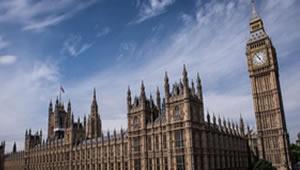 british-parliament11.jpg