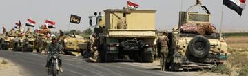 Iraq_Army.jpg