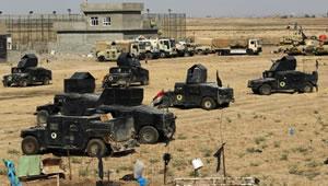 Iraq_Army_2.jpg