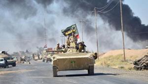 Iraq_Army_3.jpg
