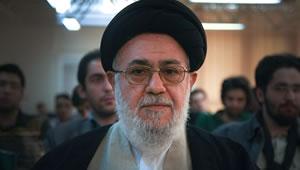 Mousavi_Khoveiniha.jpg