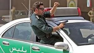 Police_Iran.jpg