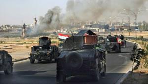 Iraq_Kirkuk.jpg