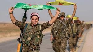 Raqqa_KURD.jpg