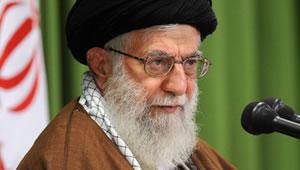 Alii_Khamenehei.jpg