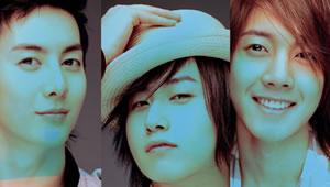 korea-3.jpg