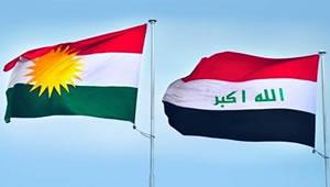 Iraq_Kurdistan.jpg