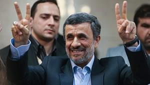 Mhamoud_Ahmadinejad_Victory.jpg