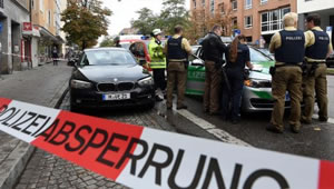 Police_Munich.jpg