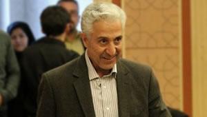 Mansour_Gholami.jpg