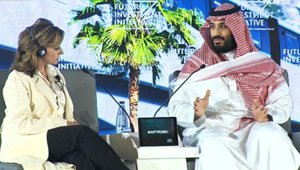 Mohammad_Bin_Salman23.jpg