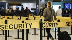 Airport_USA.jpg