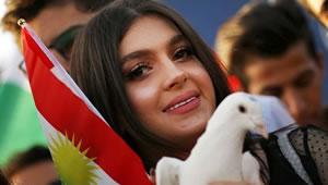 Kurdistan_Peace.jpg