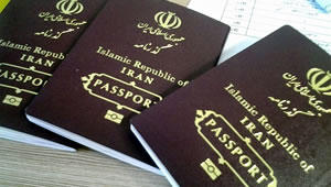 Passport_Iran.jpg