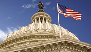 US_Senat_Flage.jpg