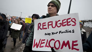 Refugees_USA.jpg