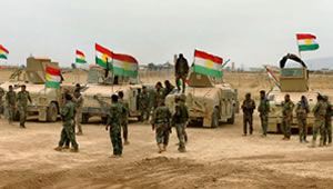 Kurdistan-Iraq11.jpg